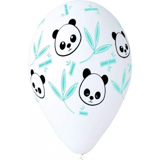 Μπαλόνι τυπωμένο Panda