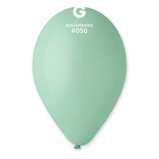 12'' Βεραμάν λάτεξ μπαλόνι