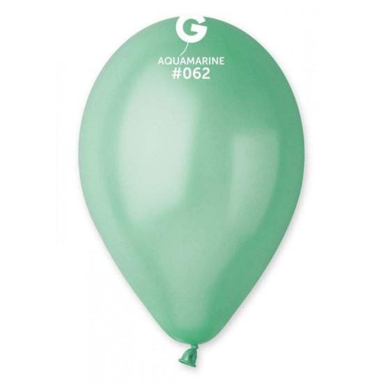 13'' Βεραμάν περλέ λάτεξ μπαλόνι