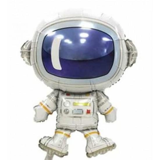 Μπαλόνι Αστροναύτης